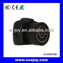 Hottest!!720P keychain camera,mini dv camcorder,mini chip camera Y3000&EJ-DVR95B