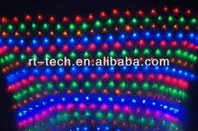 CE ROHS Cul listed christmas centerpieces led light