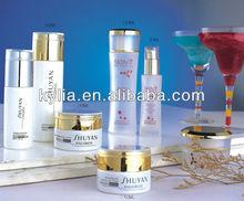 perfume bottle cases