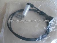 Scania truck spare parts ZR-A001 scania ABS sensor OE 4410328080