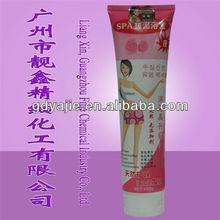 Fine China White Lighting Bath Salt Tranquility Bath Salts