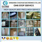 (IC) TDA8950J Integrated Circuits