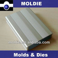 Estufa de extrusão de alumínio perfil do sistema