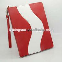 manufacturer protective case for tablet pc