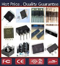 ELECTRONIC IDS-SL13A/IDS