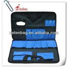 XTA-518057A 600D PVC Blue & Black tool bag