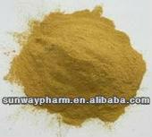 High Quality 121-01-7 4-nitro-2-(trifluoromethyl)aniline Shanghai Sunway