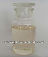 High Quality 447-61-0 2-(Trifluoromethyl)benzaldehyde Shanghai Sunway