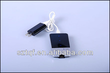 MIFI router 3g router support 3G/4G wireless networking functions