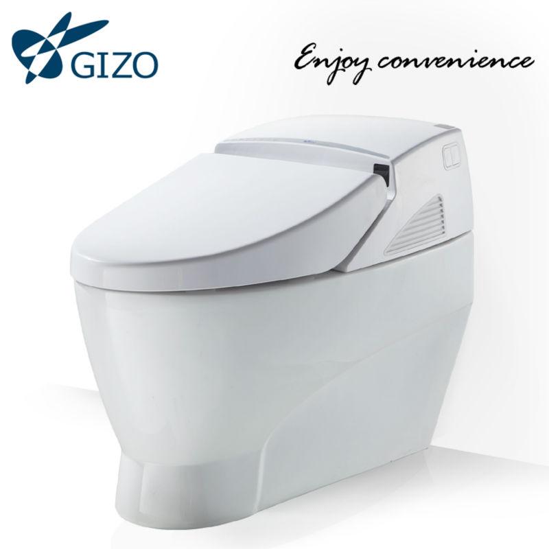 Accesorios De Baño Toto:Toto artículos sanitarios elogated del intestino inodoro automático