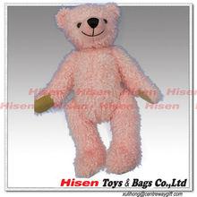 Life sized stuffed animals wholesale