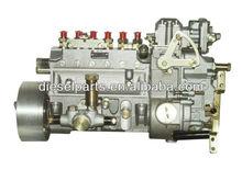 injection fuel pump 430D-1111010/diesel fuel injection 10402166060