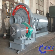 Gold mining ball mill with successful project in indonesia for home mineral processing, lab mineral processing