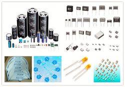 (Resistor)RK73H1ETP150OHMFRK73H1EL