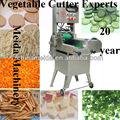 Nouvellement gongyi meida machines. professionnel différentes formes de fruits et légumes de coupe à bas prix