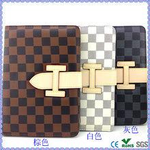 Protective Leather sleeve for iPad mini