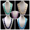 Jewelry UK,Cheap Beads In Bulk,Jewelry Making Supplies