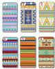 costom aztec case for iphone4,aztec case for iphone 5,custom aztec case for samsung s3