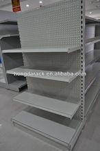 Good quality folding wood shelf, top Hot!