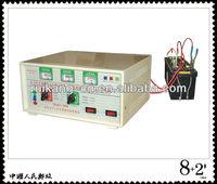 48v 220v pure sine wave inverter,12v 220v pure sine wave 1500w inverter,power inverter dy-100