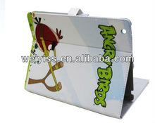 Comfortable Handfeel New Arrival Case for iPad Mini