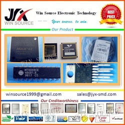 (electronic component) cost of tv ic