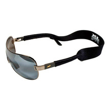 Fashion Neoprene Eyewear Sunglass Retainers Strap