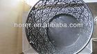 Office Metal Waste Baskets/Bin (Engraved)