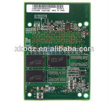 81Y4484 ServeRAID M5100 Series 512MB Cache/RAID 5 Upgrade for System x , FRU 81Y4485