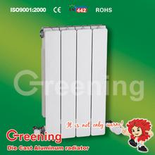 home heating radiator new home radiators home appliance radiator