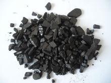 coal tar pitch for electrode aluminium,binder,waterproof,building/road material