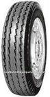 Bias Truck Tyre 600-14 PR6