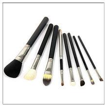 Cosmetic Brush,Eyeshadow Brush,Cosmetic Accessory