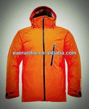 2014 cheap winter jackets down jacket man jacket