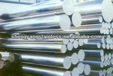 310S/210 Stainless Steel Round Bar To India
