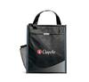 pp non woven reusable shopping bag folding nylon bag manufacturer