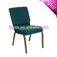 classical church chair,cheap price church chair, Europe type church chair CH-003R