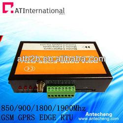 gsm alarm mini