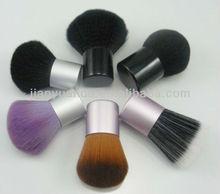 Professional Makeup Facial brush Kabuki Brush blush brush Natural