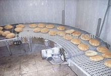 pita bread line for sale
