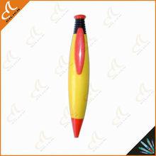 2013 Best selling promotional mini pen