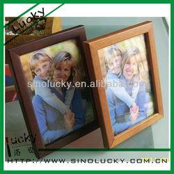 wooden furniture frames for upholstery