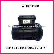 Air Flow Meter for MAZDA 323 B3H7-13-215