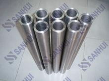 ASTM B523 Zirconium Tube