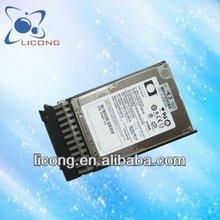 "500GB SAS server hard disk drive (48928-B21 7.2K 3.5"" for HP)"