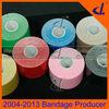 jiangsu protective equipment for sports