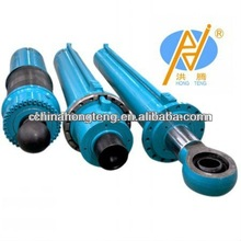single acting standard hydraulic cylinder