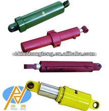 Duplo Acting cilindros hidráulicos