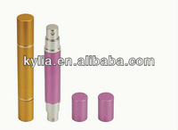 3ml*2 new design perfume atomizer