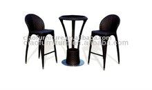 AG- beautiful rattan outdoor furnitureCZ-2059+C-2059